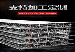 【源头厂家】钢筋桁架楼承板厂家