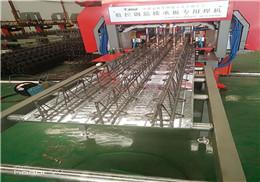 河北销售钢筋桁架楼承板品质保证