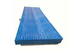 彩钢板厂家销售