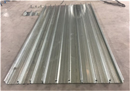 【生产厂家】厂家供应YX51-305-915楼承板