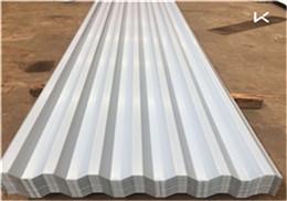 供应各型号钢筋桁架楼承板