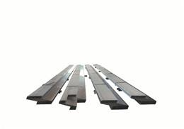 【生产厂家】科信达几字型钢商家