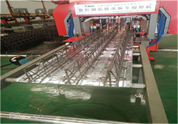 【生产厂家】TD2-90钢筋桁架楼承板厂家