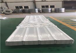 【厂家销售】专业生产金属不锈钢冲孔板网
