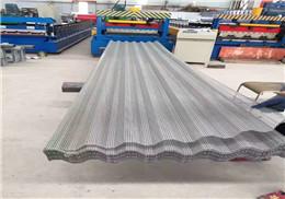 【厂家定制】 镀锌板冲孔网 圆孔通风散热筛板