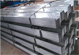 【专业生产】钢结构楼承板 开闭口楼承板