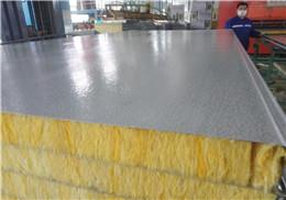 【源头厂家】不锈钢手工净化板 304不锈钢手工板 净化手工板 厂家提供