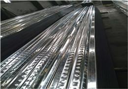 【生产厂家】 镀锌楼承板 1.5mm688型承重板