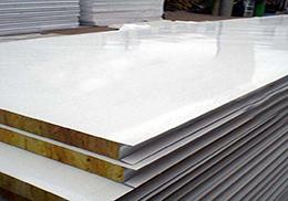 【现货供应】手工净化板承重耐高温防火板