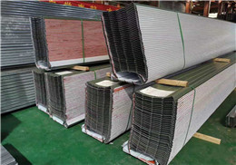 【生产厂家】铝镁锰板 氟碳铝镁锰板 3003铝镁锰合金屋面板