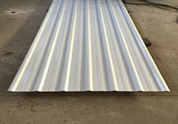 【源头厂家】彩钢板 钢结构彩涂板 氟碳彩钢板 国标高强彩钢板