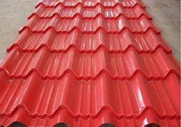 【源头厂家】彩钢板 建筑工程彩钢板 围挡彩钢板 防尘彩钢板