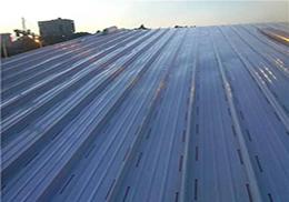 【源厂现货】 铝镁锰板铝镁锰屋面装饰板 氟碳漆铝镁锰板