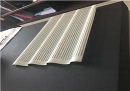 【源头厂家】冲孔板  镀锌不锈钢冲孔网 重型冲孔筛板穿孔铁板