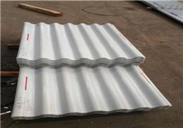 【品质保证】冲孔板  蜂窝铝板加工冲孔板压型