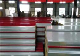 【品质保证】净化板 玻镁岩棉净化板商家