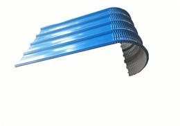 【质优价廉】彩钢板  定制各种型号彩钢板
