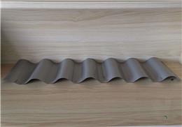 【生产厂家】彩钢板  彩钢压型板厂家
