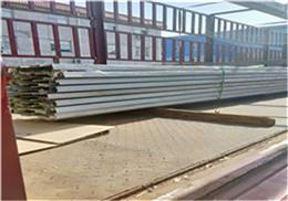 【源头厂家】楼承板  建筑工程专用TD2-100桁架楼承板