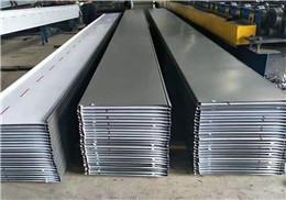 【源头厂家】铝镁锰板  定制铝镁锰板