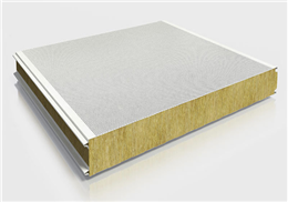 【品质保证】冲孔板  镀铝锌消音设备冲孔网