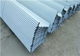 铝镁锰板 科信达铝镁锰板 YX65-430高立边铝镁锰板