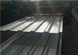 彩钢板 科信达彩钢板  YX35-200-800彩钢板