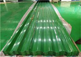 彩钢板 科信达彩钢板 YX35-280-840彩钢板压型