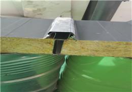 净化板 科信达净化板 洁净车间净化板墙板