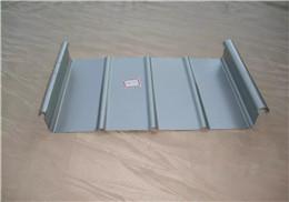 铝镁锰板 科信达铝镁锰板 金属屋面压型板厂家