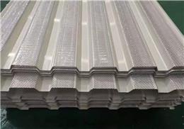 彩钢板 科信达彩钢板  颜色定制彩钢压型板