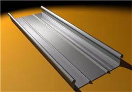铝镁锰板 科信达铝镁锰板 YX65-430铝镁锰板