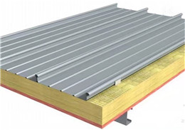 铝镁锰板 科信达铝镁锰板 YX65-300铝镁锰板