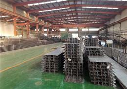 楼承板  科信达楼承板 TD3-90钢筋桁架楼承板