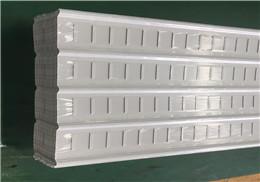 冲孔板 科信达冲孔板  镀铝锌消音设备冲孔网