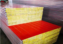 净化板  科信达净化板 硫氧镁夹心净化板