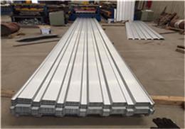 楼承板  科信达楼承板 TD1-90钢筋桁架楼承板