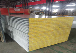 净化板 科信达净化板 硫氧镁净化板机制板
