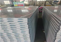 净化板  科信达净化板  岩棉洁净板商家