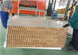 净化板  科信达净化板  建筑保温岩棉板