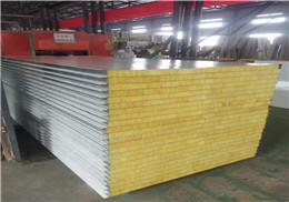 净化板  科信达净化板  外墙保温岩棉板价格